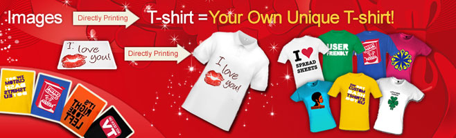 Embroidery Plus In Windsor On Printing Custom Specialized Items